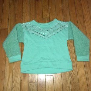 Disney Jackets & Coats - Toddler Girl Jacket Bundle Size 5T